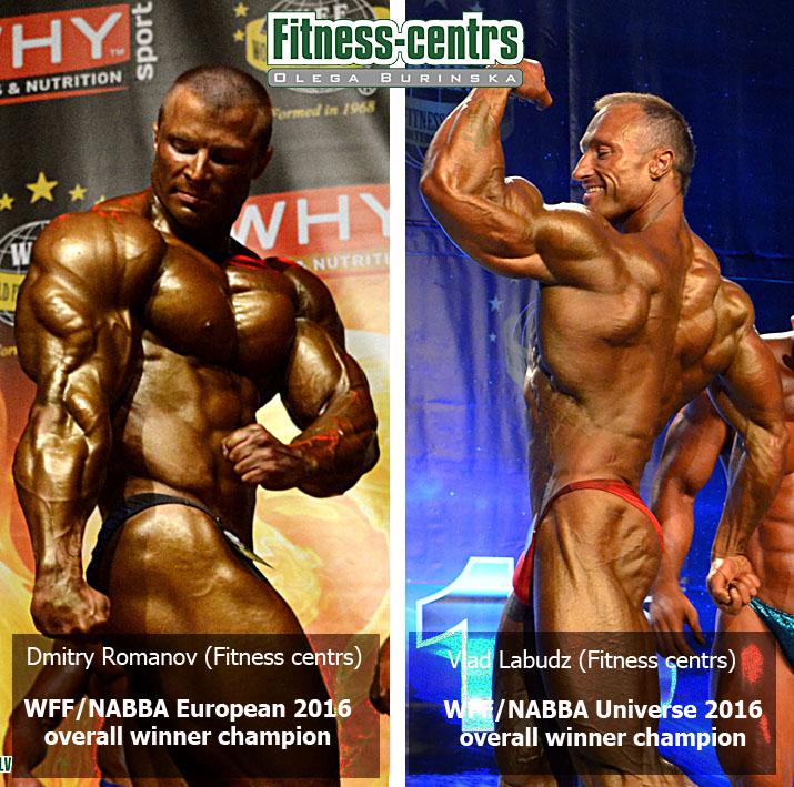 http://img.fitnes.lv/2/Fitness_centrs_2890387.jpg