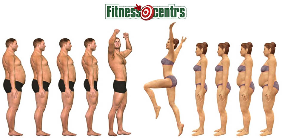 http://img.fitnes.lv/2/Fitness_centrs_2891765352.jpg