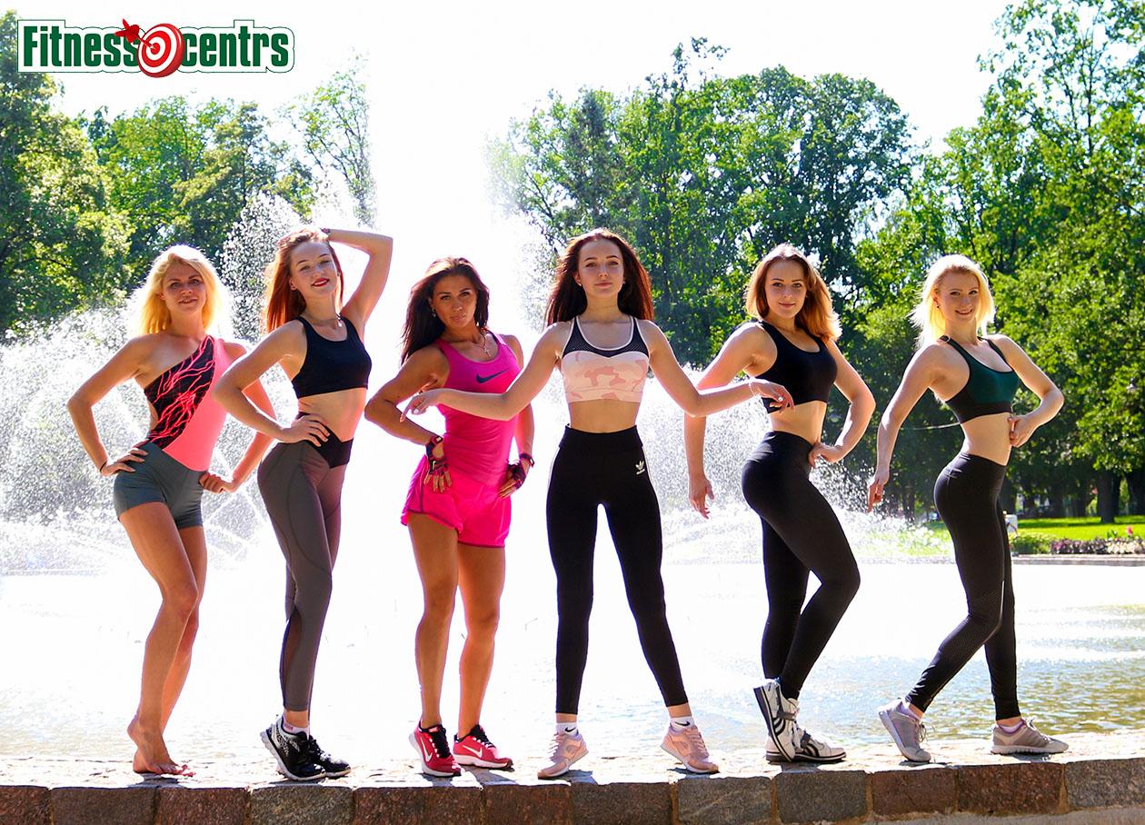 http://img.fitnes.lv/2/Fitness_centrs_28933_3167.jpg