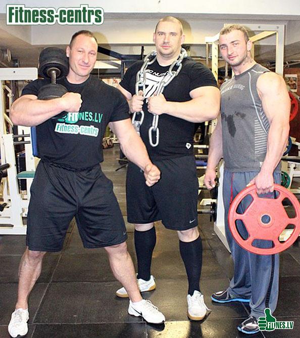 http://img.fitnes.lv/2/Fitness_centrs_2978657.jpg