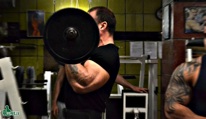 http://img.fitnes.lv/2/Fitness_centrs_29832_0004.jpg