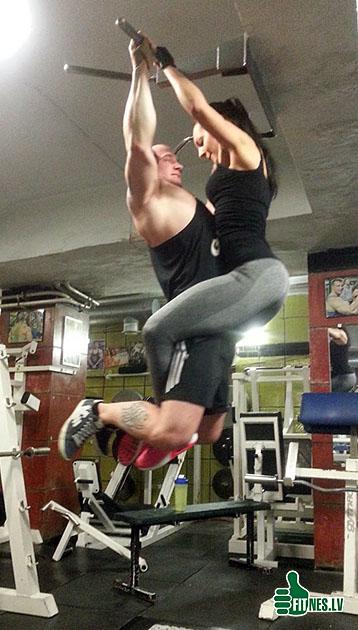 http://img.fitnes.lv/2/Fitness_centrs_2986.jpg