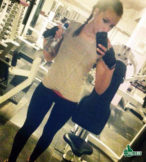 http://img.fitnes.lv/2/Fitness_centrs_2986045.jpg