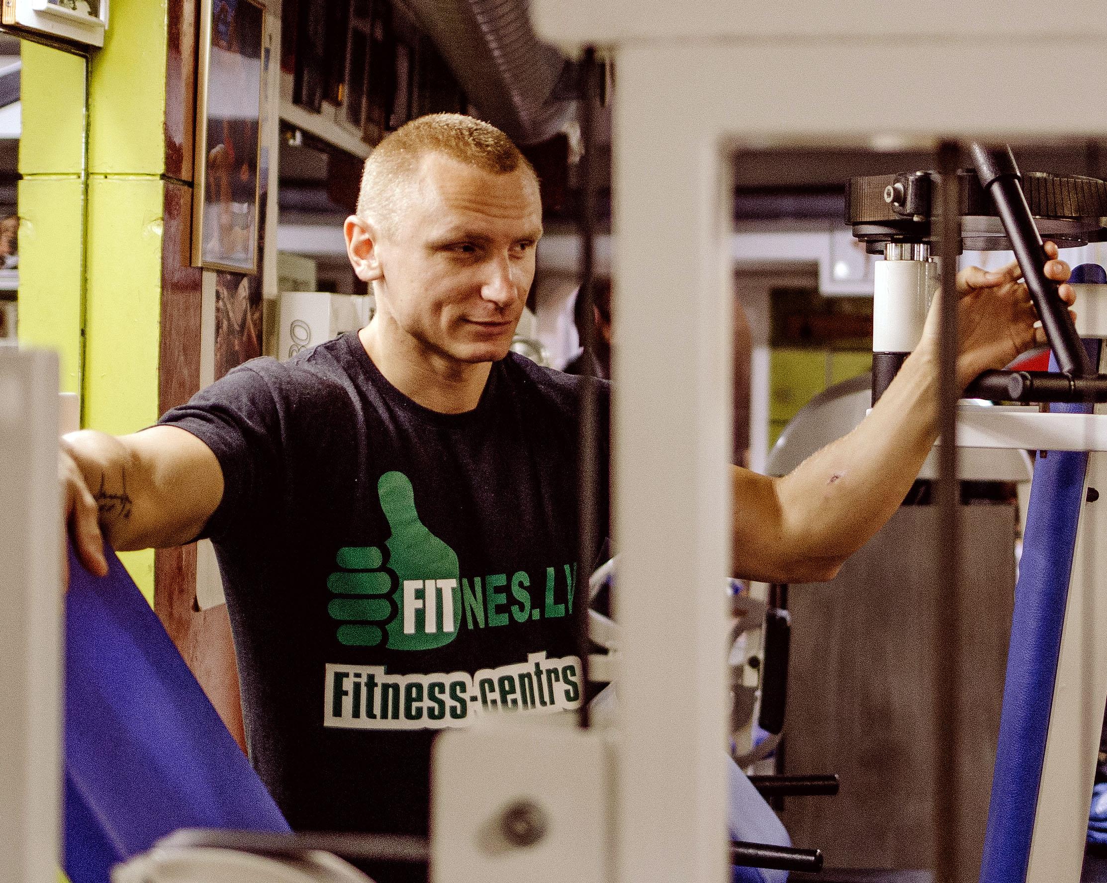 http://img.fitnes.lv/2/Fitness_centrs_29_6817.jpg