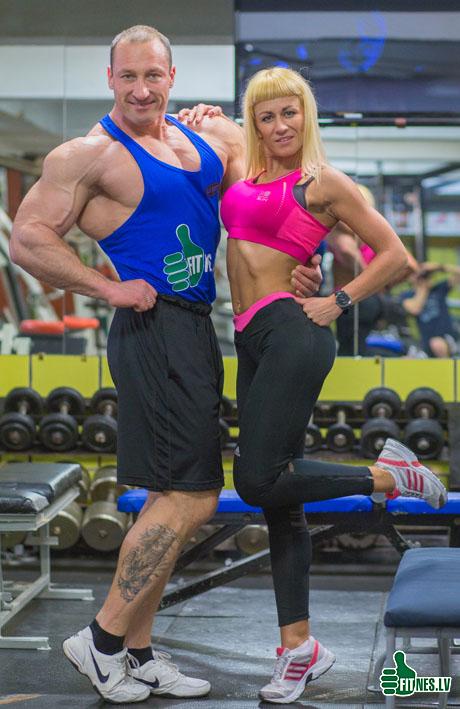http://img.fitnes.lv/2/Fitness_centrs_3227.jpg