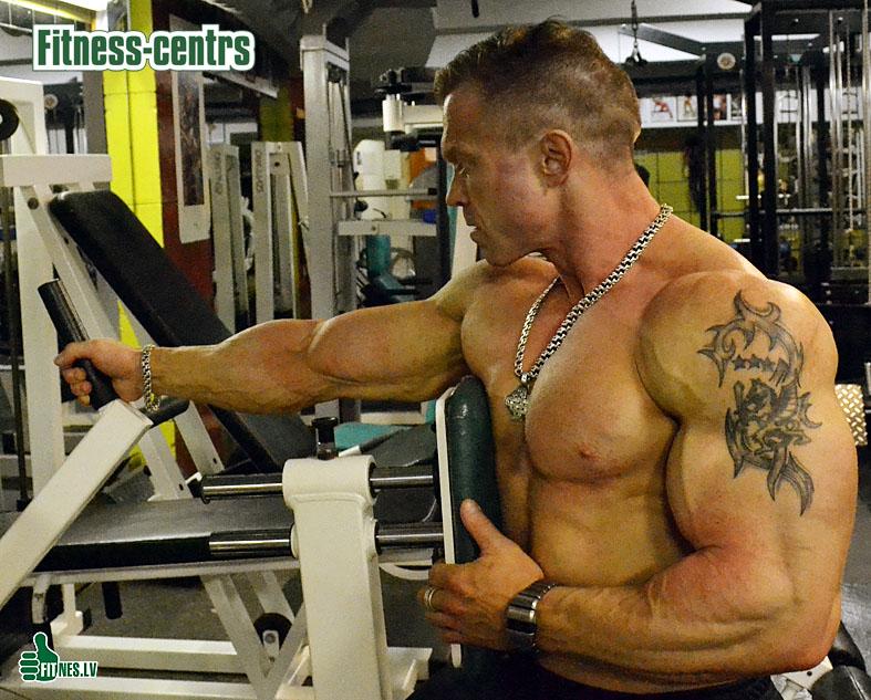 http://img.fitnes.lv/2/Fitness_centrs_327866_0065.jpg