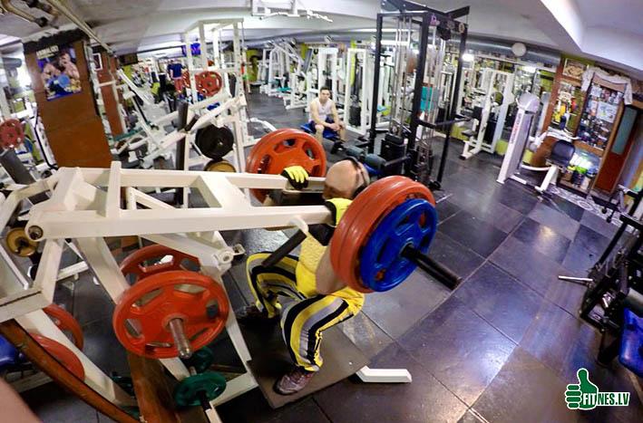 http://img.fitnes.lv/2/Fitness_centrs_351743.jpg