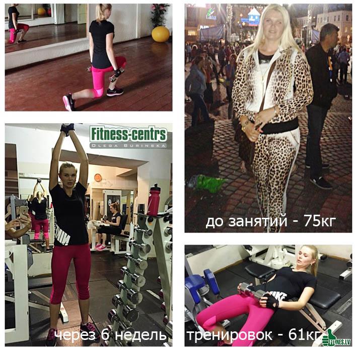 http://img.fitnes.lv/2/Fitness_centrs_3628990.jpg