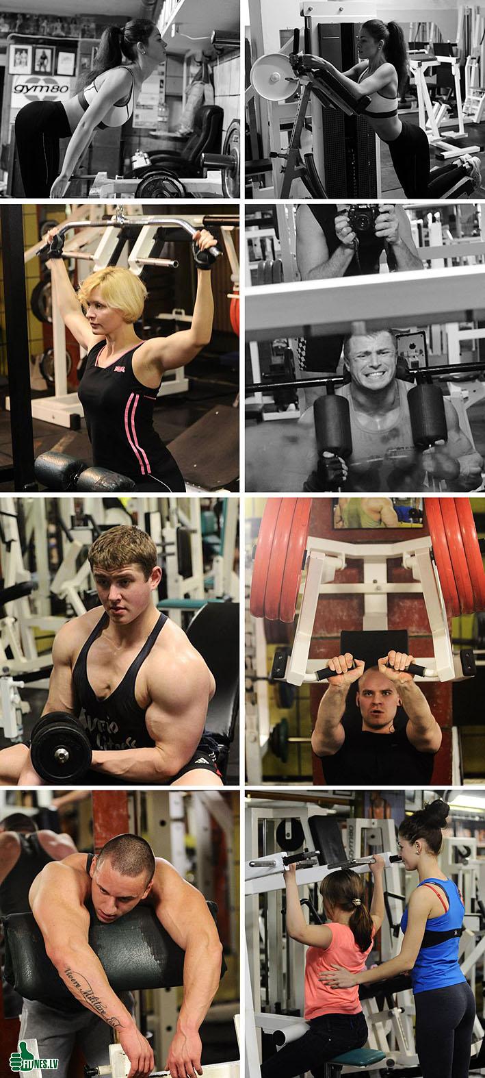 http://img.fitnes.lv/2/Fitness_centrs_367823.jpg