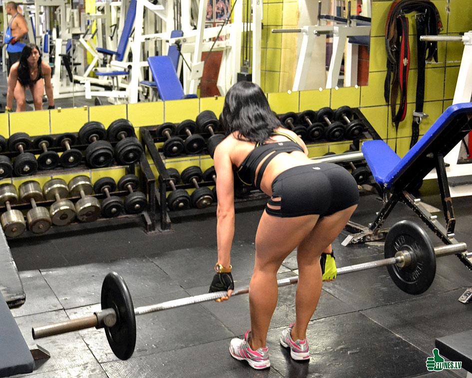 http://img.fitnes.lv/2/Fitness_centrs_378499_0081.jpg