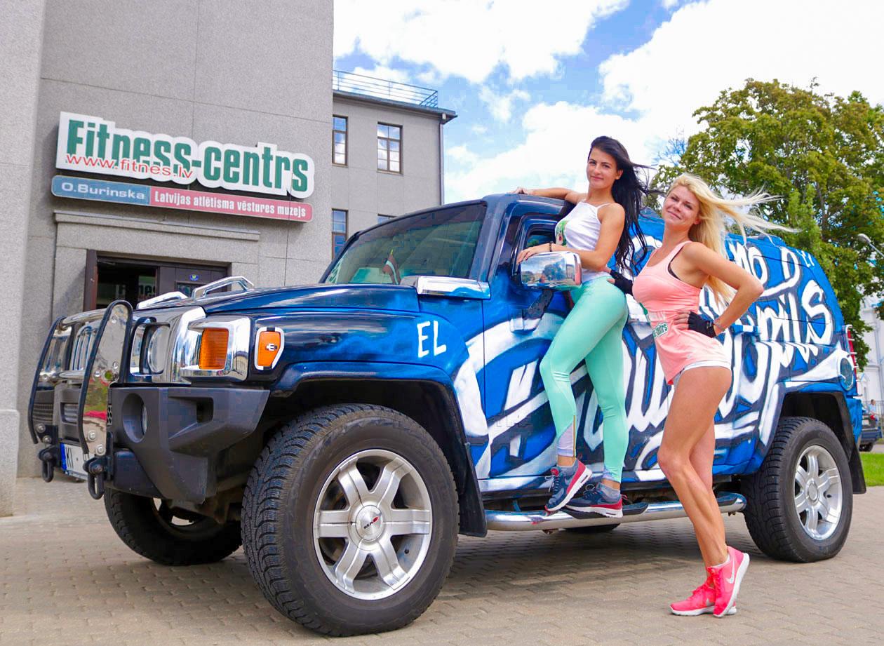http://img.fitnes.lv/2/Fitness_centrs_3787253_4453.jpg