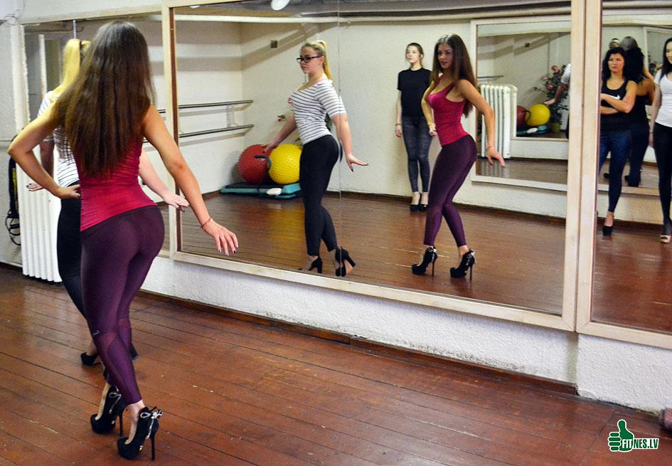 http://img.fitnes.lv/2/Fitness_centrs_3789_0498.jpg