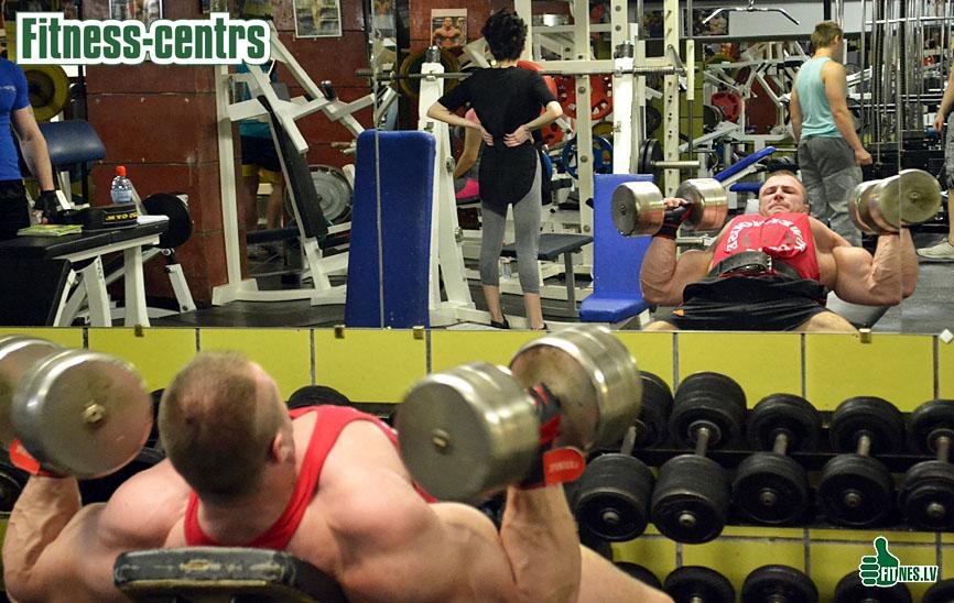 http://img.fitnes.lv/2/Fitness_centrs_384790_027.jpg