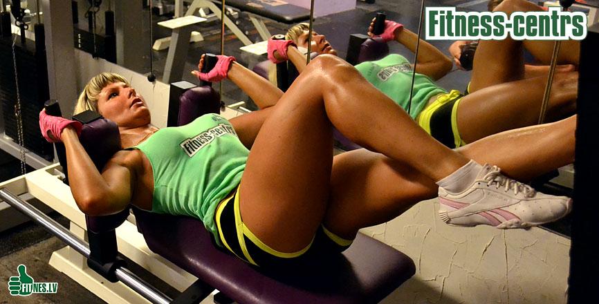 http://img.fitnes.lv/2/Fitness_centrs_38_0140.jpg