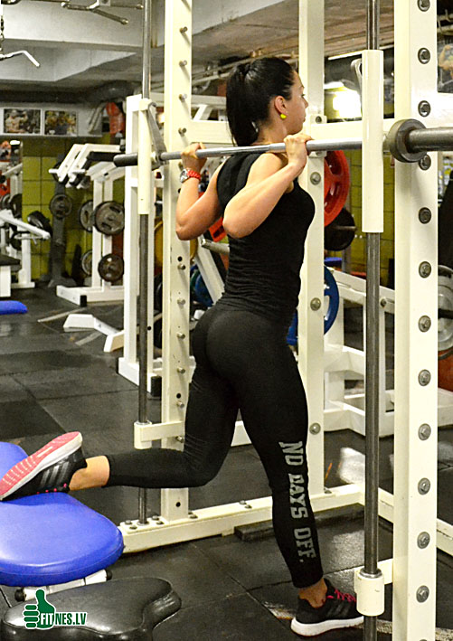 http://img.fitnes.lv/2/Fitness_centrs_398_0004.jpg