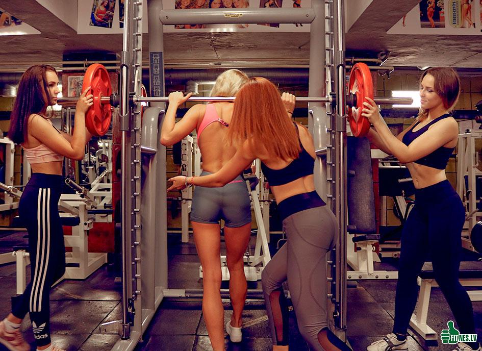 http://img.fitnes.lv/2/Fitness_centrs_4782475_2688.jpg