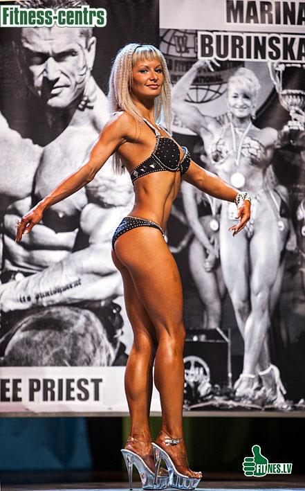 http://img.fitnes.lv/2/Fitness_centrs_5254.jpg