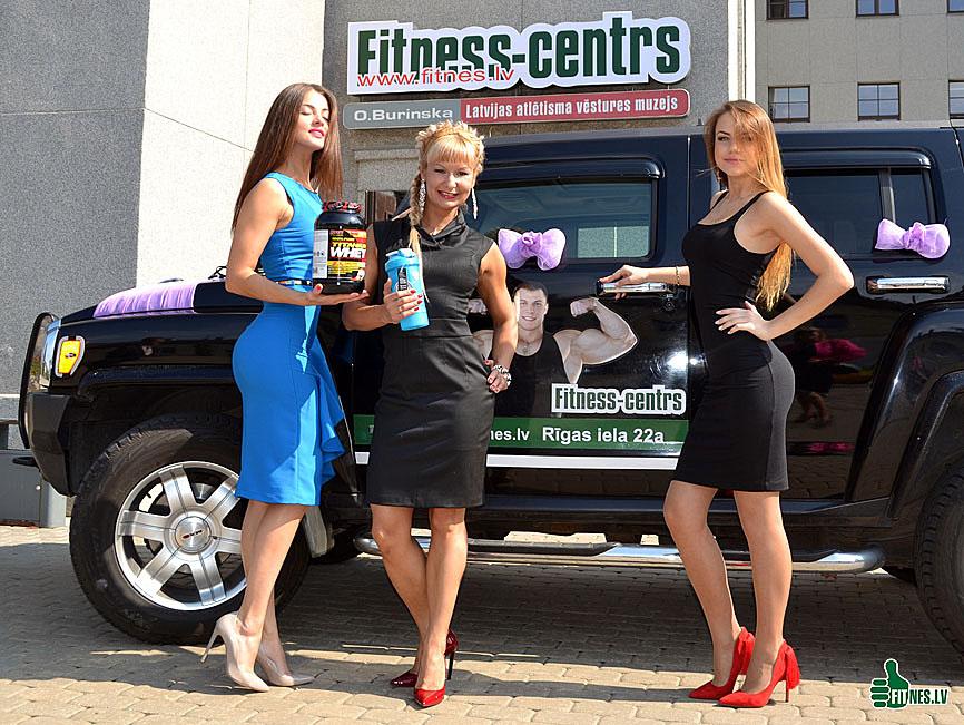 http://img.fitnes.lv/2/Fitness_centrs_57878_0034.jpg