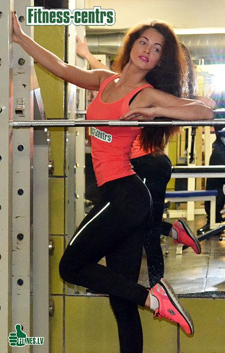 http://img.fitnes.lv/2/Fitness_centrs_628_0045.jpg