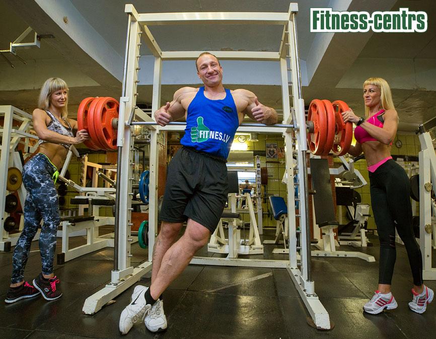 http://img.fitnes.lv/2/Fitness_centrs_628_3123.jpg