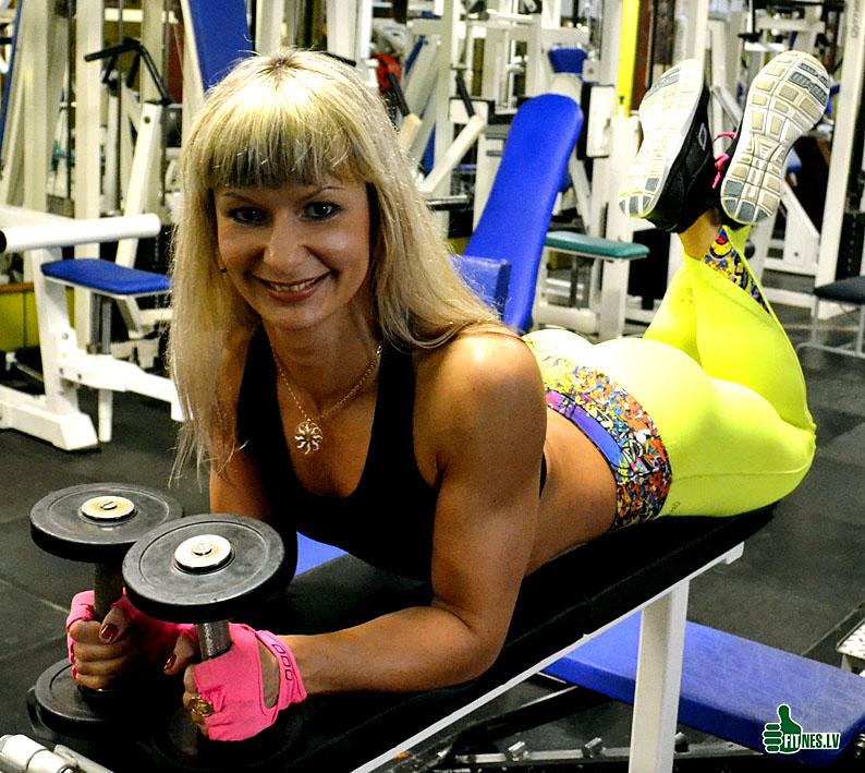 http://img.fitnes.lv/2/Fitness_centrs_629878_0382.jpg