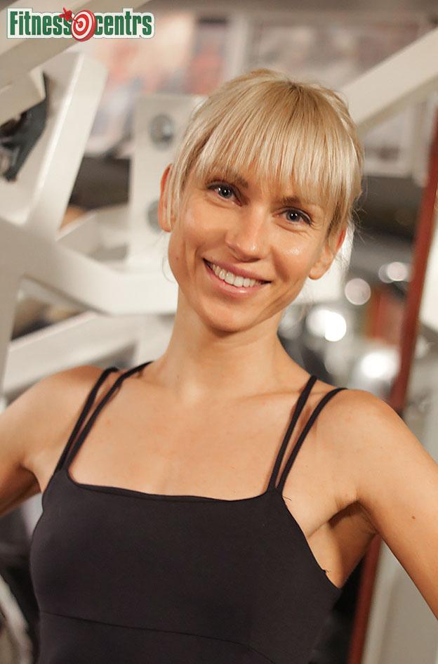 http://img.fitnes.lv/2/Fitness_centrs_637378_3689.jpg