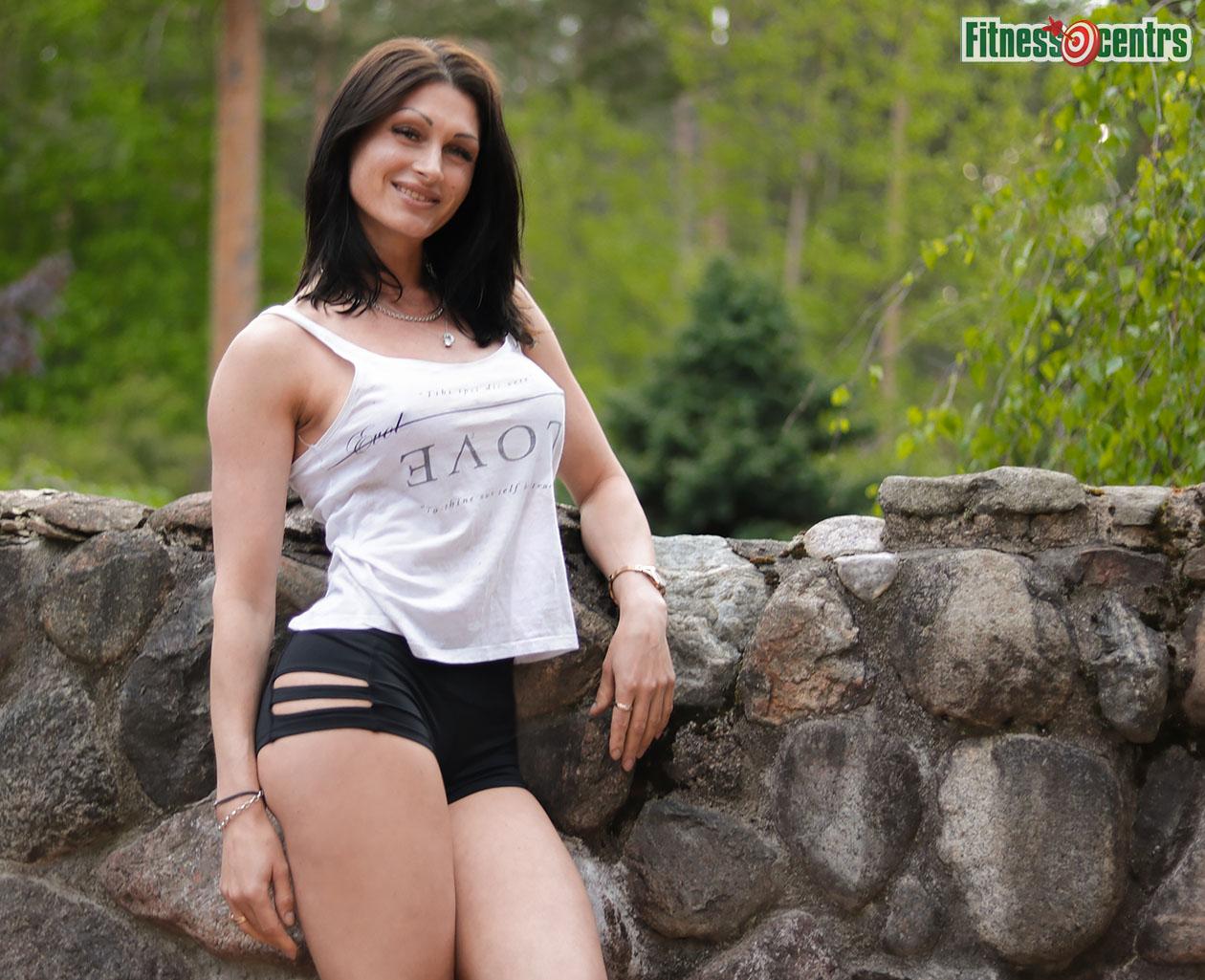 http://img.fitnes.lv/2/Fitness_centrs_637382_2490.jpg