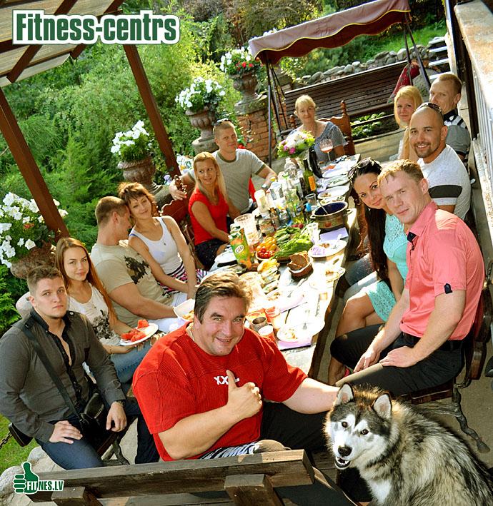 http://img.fitnes.lv/2/Fitness_centrs_6383_0012.jpg