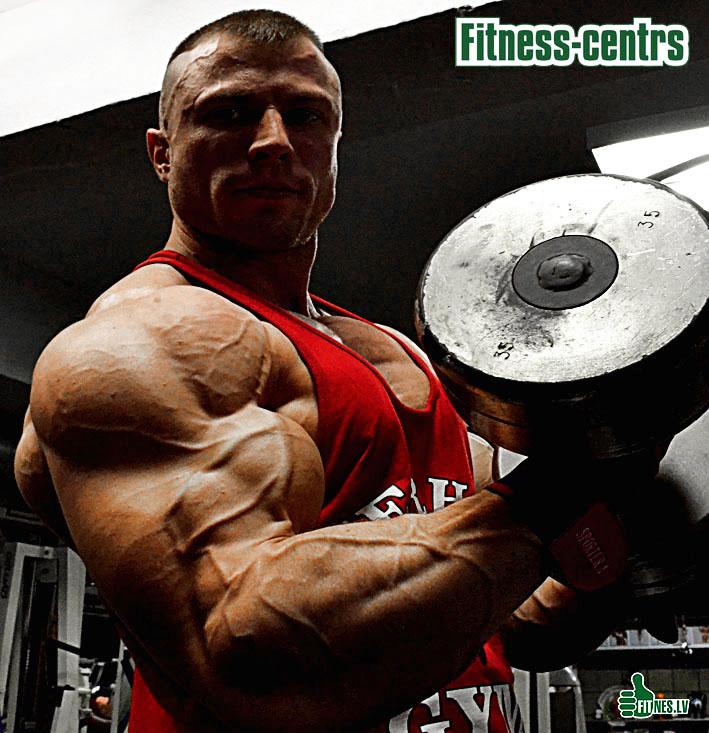 http://img.fitnes.lv/2/Fitness_centrs_638_0049.jpg