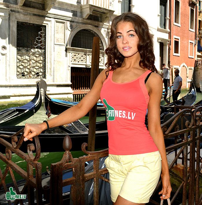 http://img.fitnes.lv/2/Fitness_centrs_672_0137.jpg