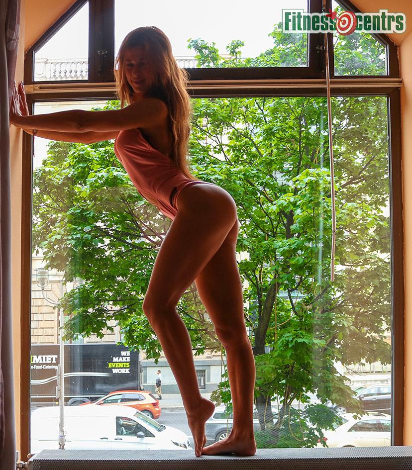 http://img.fitnes.lv/2/Fitness_centrs_67765_8322.jpg