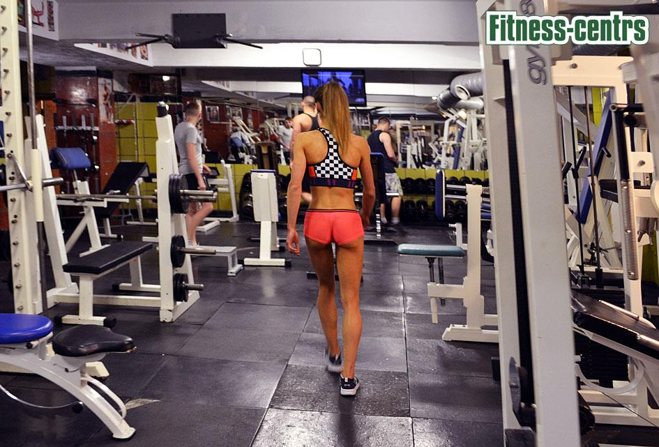http://img.fitnes.lv/2/Fitness_centrs_6788_0803.jpg