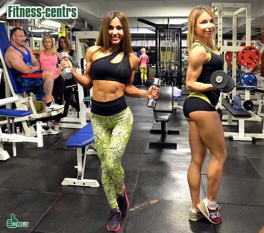 http://img.fitnes.lv/2/Fitness_centrs_689_0656.jpg