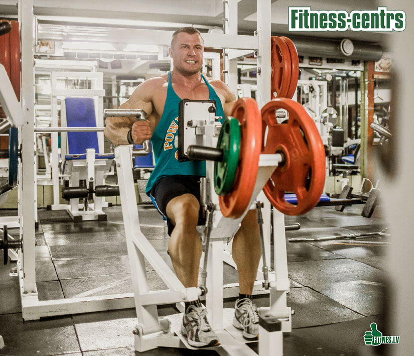 http://img.fitnes.lv/2/Fitness_centrs_68_2256.jpg