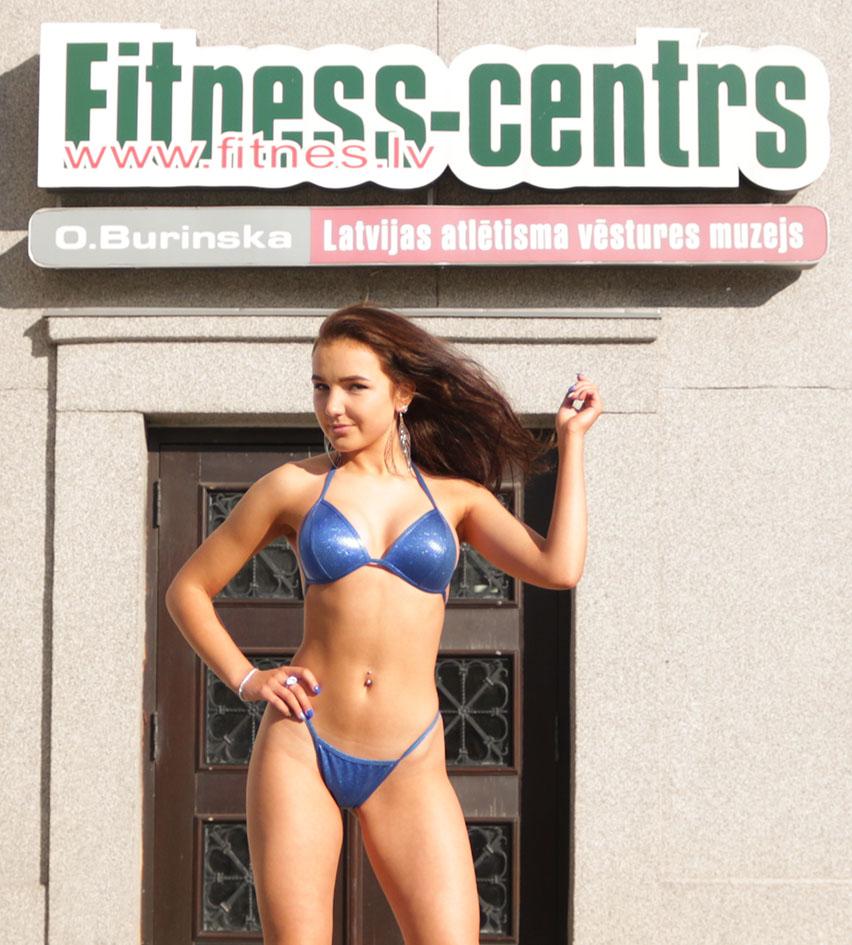 http://img.fitnes.lv/2/Fitness_centrs_72733_9474.jpg