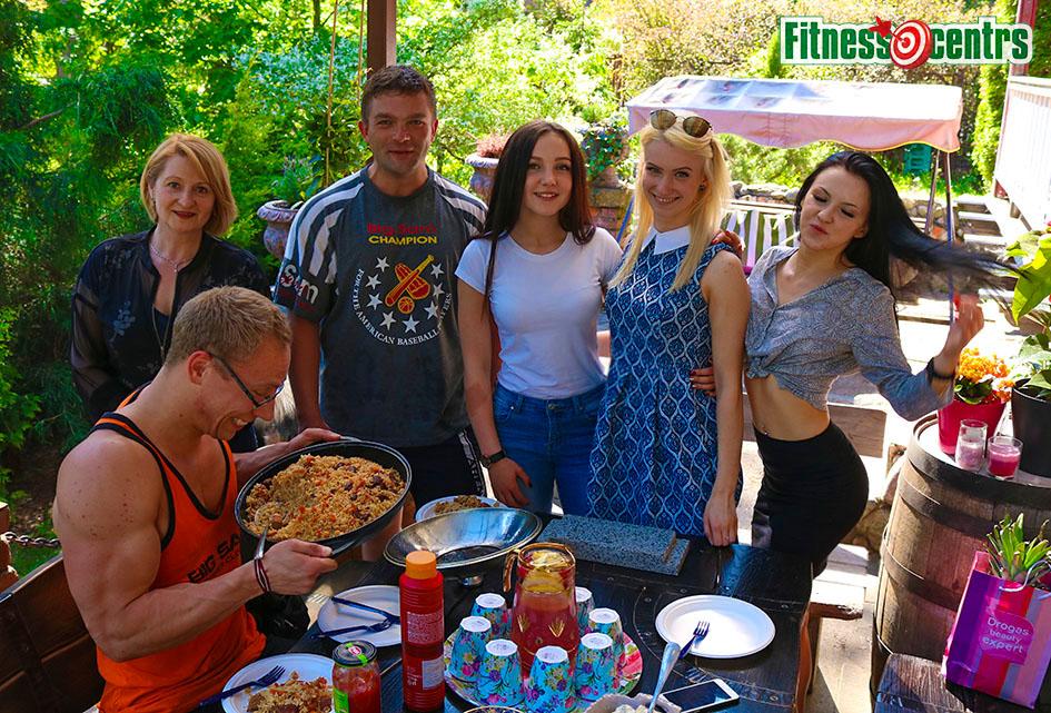 http://img.fitnes.lv/2/Fitness_centrs_72823_2044.jpg