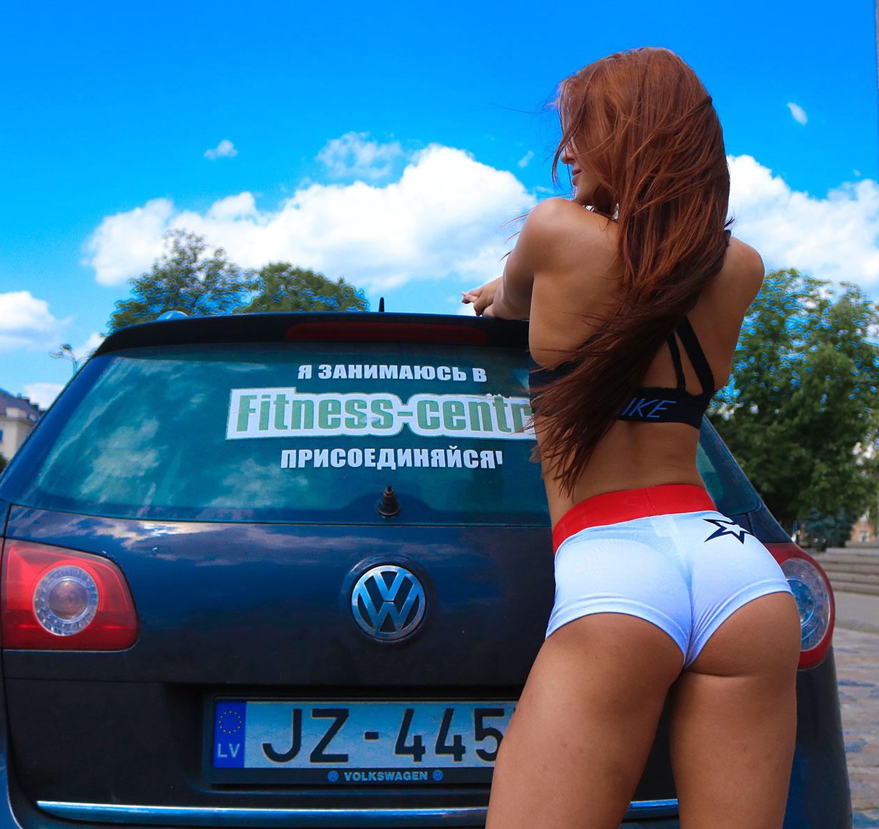 http://img.fitnes.lv/2/Fitness_centrs_72833_6340.jpg