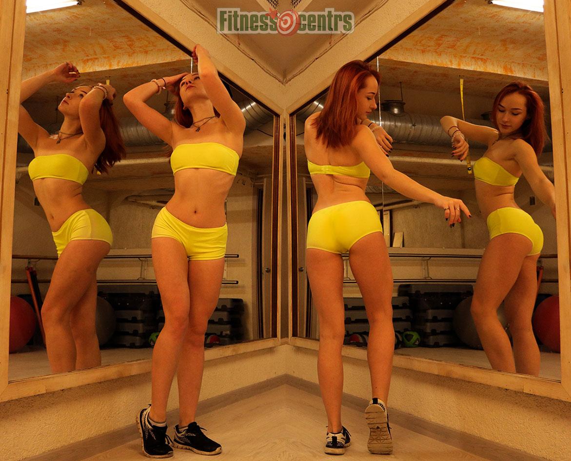 http://img.fitnes.lv/2/Fitness_centrs_728744_0500_2.jpg