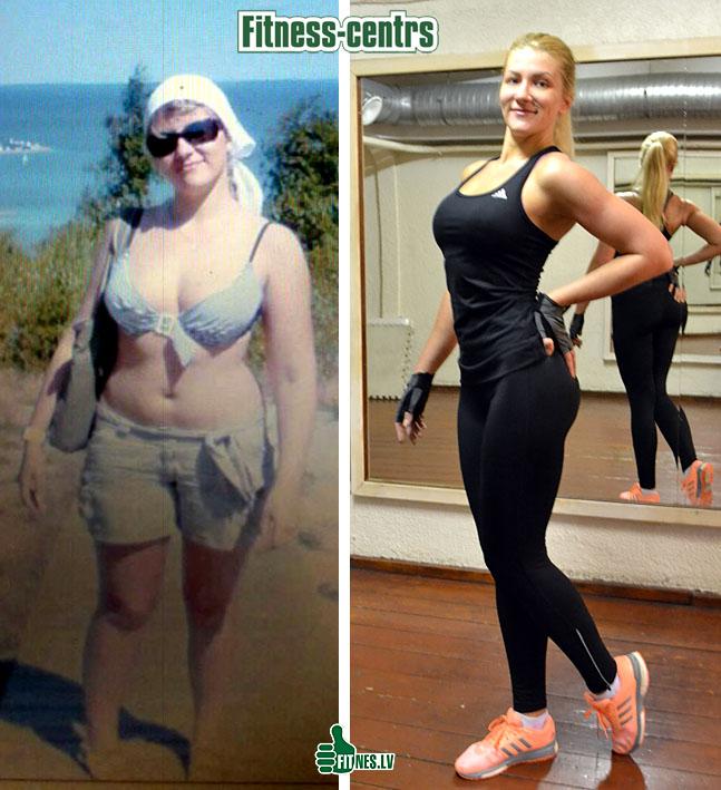 http://img.fitnes.lv/2/Fitness_centrs_729327656.jpg