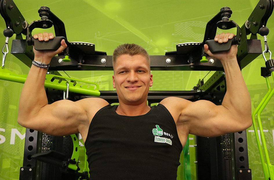 http://img.fitnes.lv/2/Fitness_centrs_72933_1740.jpg