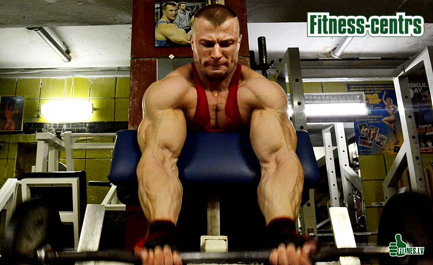 http://img.fitnes.lv/2/Fitness_centrs_72971_0020.jpg