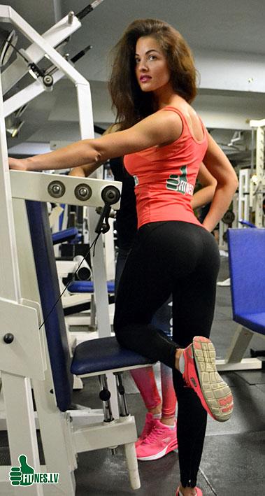 http://img.fitnes.lv/2/Fitness_centrs_72987_0032.jpg