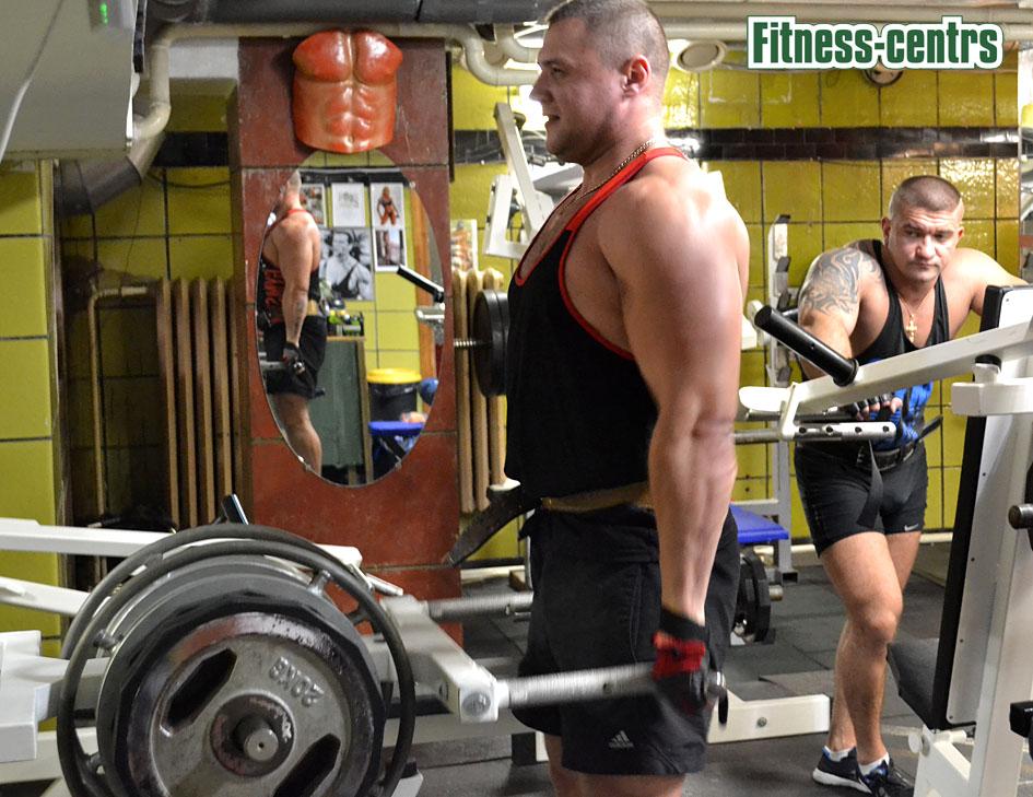 http://img.fitnes.lv/2/Fitness_centrs_7363_0086.jpg