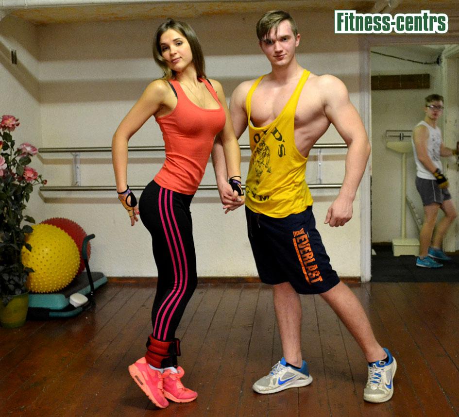 http://img.fitnes.lv/2/Fitness_centrs_7383_0612.jpg