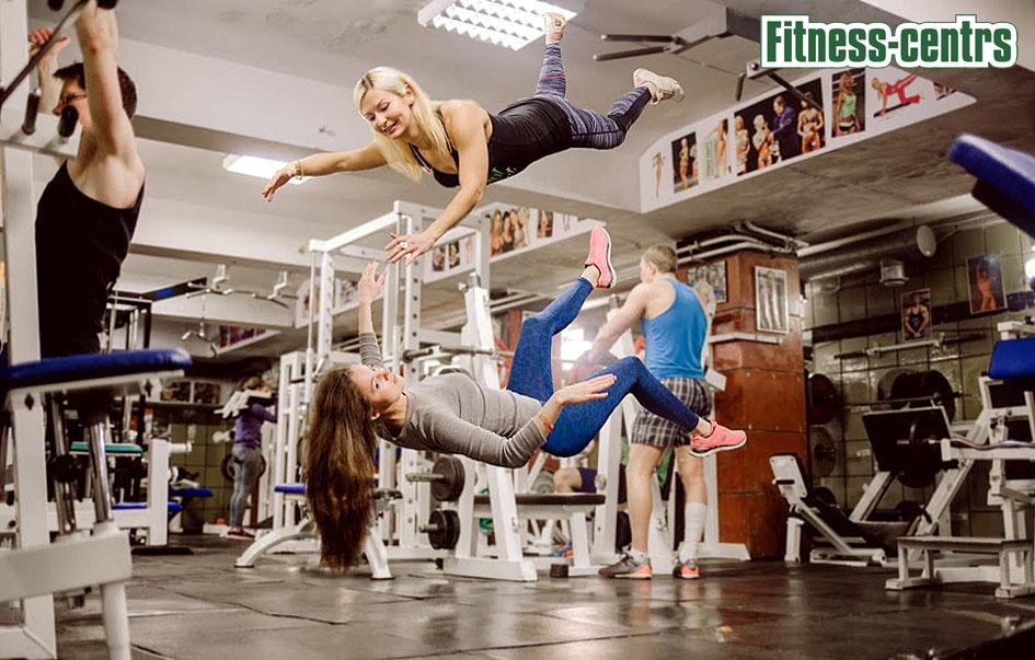 http://img.fitnes.lv/2/Fitness_centrs_73900876r.jpg