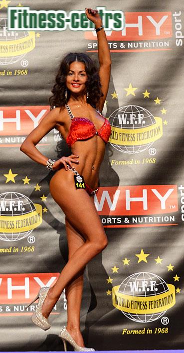 http://img.fitnes.lv/2/Fitness_centrs_7393_0004.jpg
