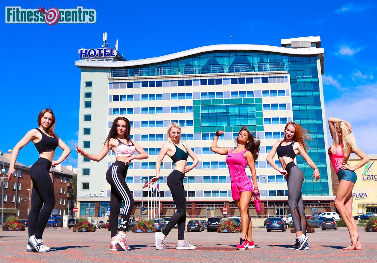 http://img.fitnes.lv/2/Fitness_centrs_73993_3047.jpg