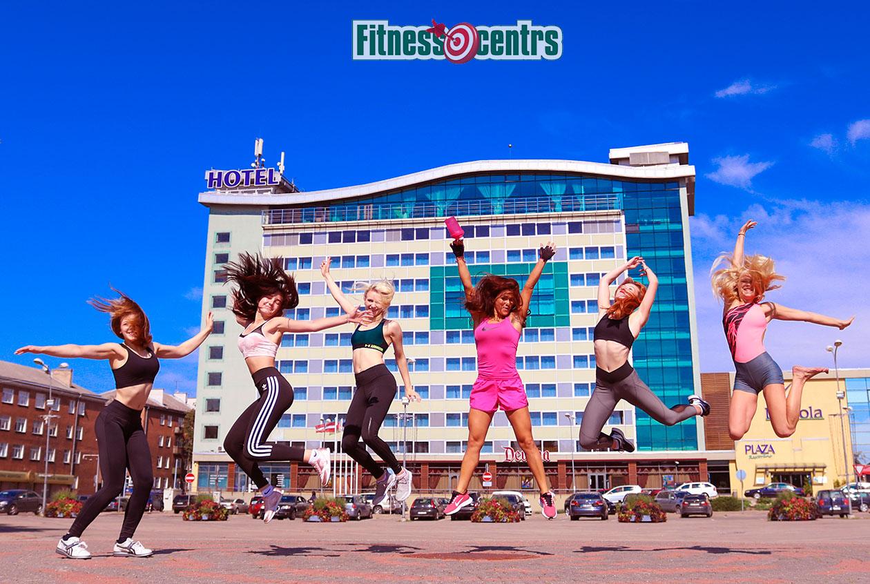 http://img.fitnes.lv/2/Fitness_centrs_7944_3051.jpg