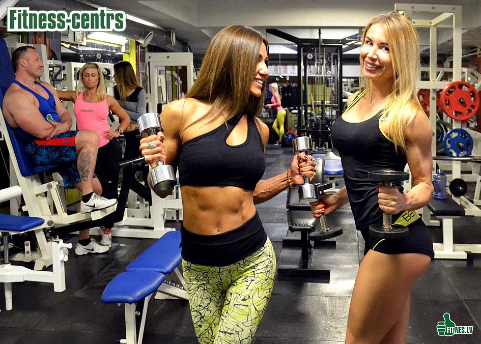http://img.fitnes.lv/2/Fitness_centrs_796_0672.jpg