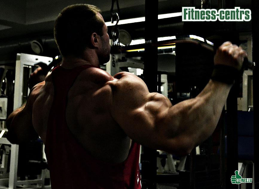 http://img.fitnes.lv/2/Fitness_centrs_82017432.jpg